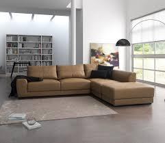 Modern L Sofa Modern L Sofas Gallery Liltigertoo Liltigertoo