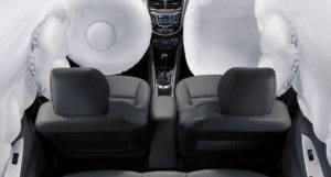 What Are Side Curtain Airbags 2017 Hyundai Accent Focus Hyundai