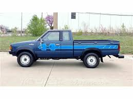 nissan pickup 1987 classic nissan pickup for sale on classiccars com