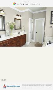 how to paint bathroom cabinets ideas bathroom cabinet simple spray paint bathroom cabinets home