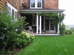 porch post ideas landscape victorian with covered porch window