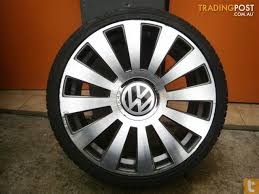 audi a8 alloys audi a8 19 inch replica alloy wheels for sale in carramar nsw