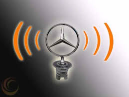 mercedes alarm system 179 mercedes alarm w124 w202 w203 w208 w210 w211 w220