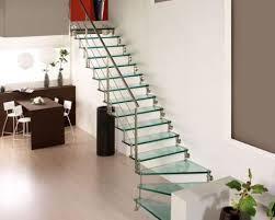 Staircase Design Ideas Beautiful Staircase Design Ideas By Cast