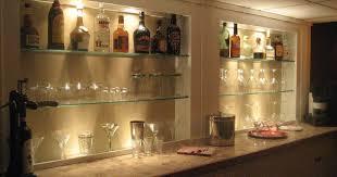 Floating Bar Cabinet Bar Corner Bar Cabinet Awesome Corner Bar Furniture For The Home