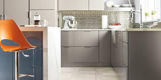 modern kitchen cabinets canada modern european style kitchen cabinets kitchen craft