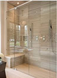 bathroom glass shower ideas construction resources garden tub tubs and glass