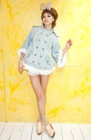 one spo one spo japanese gal s style fashion style