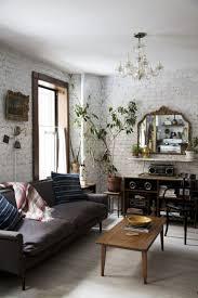 modern chic living room ideas living room modern furniture living room eclectic furniture