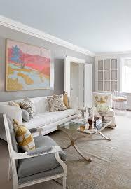 interior design ideas paint color home bunch