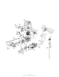 coleman 5000 generator wiring diagram coleman powermate 6250