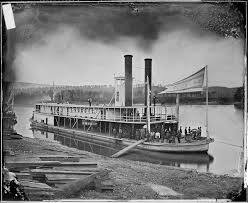 Wisconsin travel steamer images Steamboat wikipedia jpg
