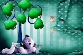 Cute Wallpapers For Kids Cute Teddy Bear Wallpapers For Kids Toddlers Hd Pictures Images