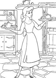 850 coloring pages images coloring