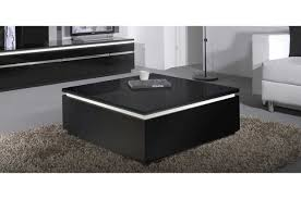 Table Basse Modulable But by Table Basse Carree Noir But U2013 Ezooq Com