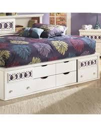 Alsa Platform Bed - great deals on benjamin platform bed