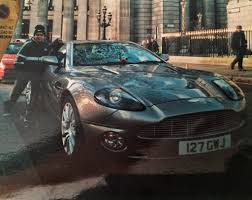aston martin vintage james bond the gentleman driver u0027s diary aston martin growing up dreaming