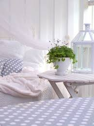 Best Beach Cottage Bedrooms Images On Pinterest Bedrooms - Beach cottage bedrooms