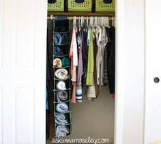 9 clever ways to conquer your cramped closet dresser eye and