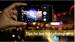 Low Light Photography Tips Top 5 Tips For Improve Your Low Light Photography Vdealonline
