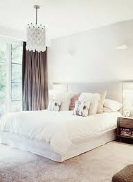 d o chambre cocooning chambre cocooning pale meilleur idées de conception de maison
