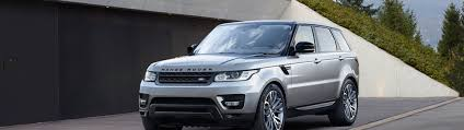 matte black range rover price luxury fortress range rover sentinel landrover morocco