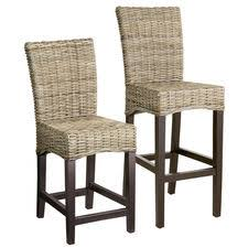 Dining Room Furniture Pier  Imports - Pier one dining room table