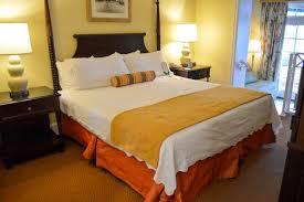 hotel review u2013 king and prince resort in saint simons island
