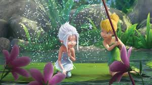 disney movies hd movies tinkerbell pirate fairy