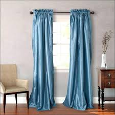 Cape Cod Curtains Cape Cod Curtains Shower Tub Curtain Bathroom Decorating Ideas