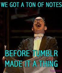 Opera Meme - opera meme 28 images opera memes tumblr opera singer funny