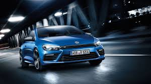 volkswagen iphone background scirocco r hd wallpaper 1920x1080 id 50123 wallpapervortex com