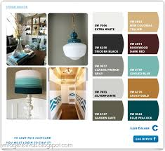 sherwin williams color interview with sherwin williams color expert and a giveaway