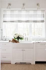 kitchen decorating kitchen window curtains blinds for kitchen
