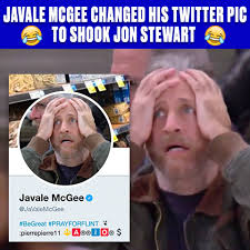 Javale Mcgee Memes - nbc sports be the meme javale mcgee be the meme facebook