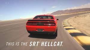 hellcat challenger 2017 wallpaper 2015 dodge charger srt hellcat high quallity 4k wallpapers hd