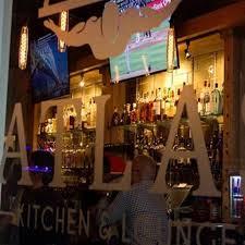 Atlas Mediterranean Kitchen - atlas kitchen u0026 lounge restaurant seattle wa opentable