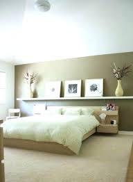 chambre adulte originale chambre adulte decoration ides pour la living social rockettes