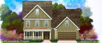 kimberly house plan house plans by garrell associates inc