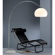 Unusual Desk Lamps Lamp Design Cool Standing Lamps Quirky Table Lamps Artichoke