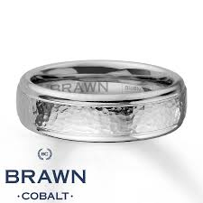 17 Best Images About Wedding Wedding Rings Plus Size Promise Rings Size 20 Mens Rings Mens