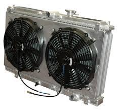 alum bond mastercool 90934 alum bond a c repair epoxy 2 oz car radiator