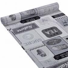 papier peint intissé pour cuisine papier peint cuisine déco cuisine moderne chantemur