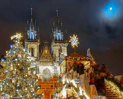 classic christmas markets 2018 europe river cruise uniworld luxury river cruise line europe asia africa amawaterways