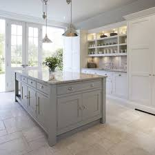kitchen luxury metal pendandt lamp set of 2 gray rectangle