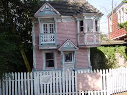 tiny victorian home ca100263 jpg