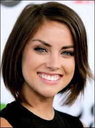 short hairstyles for fine hair and square faces hairstyles short