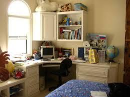 Kid Corner Desk Corner Desk Deboto Home Design Corner Desk For