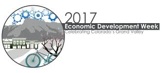 Economic Development Economic Development Partners Kick Off Week Long Celebration In