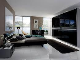 meuble de chambre à coucher meuble chambre a coucher algerie chaios com